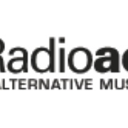 Radio Actif - Pop Logo