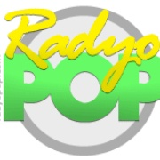 Radyo Pop Logo