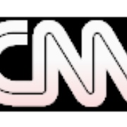CNN Radio Logo