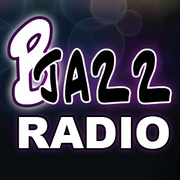 Bjazz Radio Logo