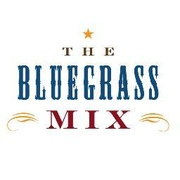 Bluegrass Mix Logo
