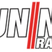 Tuning Radio Logo