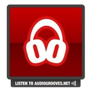Audiogrooves Soul Channel 1   Logo