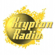 Krypton Radio Logo