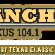 The Ranch - KCUL Logo