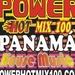Power Hip Hop Hot Mix 100 Logo