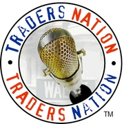 Traders Nation Logo