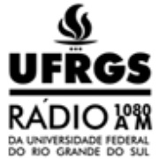Radio Universidade Logo