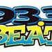 The Beat - WJBT Logo