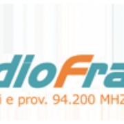Radio Frate Sole Logo