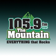 The Mountain - WTMT Logo