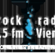 C Rock Radio Logo
