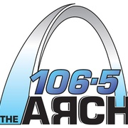 The Arch 2 - WARH-HD2 Logo