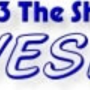 The Shore - WESR Logo