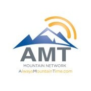 KSMT - The Mountain - K274AT Logo
