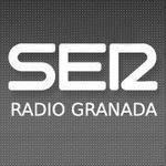 Radio Granada SER