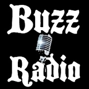 Buzz Radio Logo
