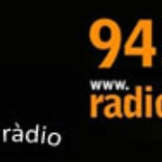 Radio Pineda Logo