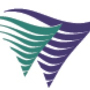 The Wind FM - KWND Logo