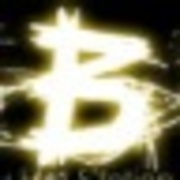 Big B Radio - J Channel Logo