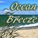 Ocean Breeze Logo