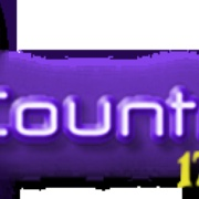 iCountry 1700 Radio Logo