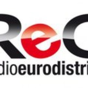 Red Radio Eurodistrict Logo