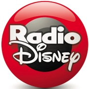 Radio Disney 94.3 Logo