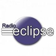 Radio Eclipse Channel One Logo