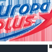 Europa Plus St Petersburg Logo