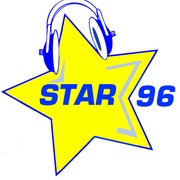 The Prairie Star Logo