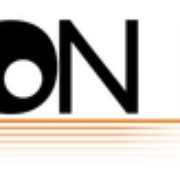 Fixation Radio Logo