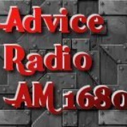Advice Radio Logo