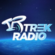 Trek Radio Logo
