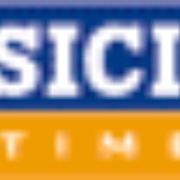 Radio Telecolor International Logo