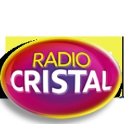 Cocktail FM Logo