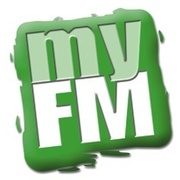 The Coast - CIYN-FM Logo
