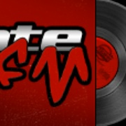 SkateFM-Breaks Logo