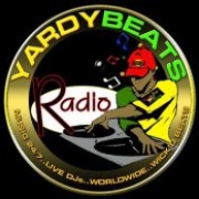 yardy beats records Logo