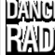 Dancedigitalradio.com Logo