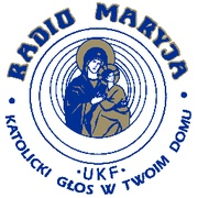 Radio Maryja Logo