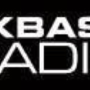 UK Bass Radio Logo