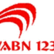 Weather Radio - WABN Logo