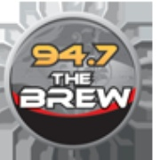 The BUZZ - KHBZ-FM Logo