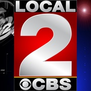 NewsChannel 3 HD Logo