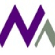 More Music Digital Radio Logo