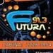 Futura 913 Logo