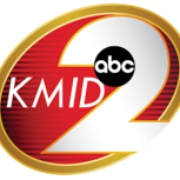 KMID ABC2 or Big 2 Logo