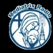 Viva 730 - WLTQ - Catholic Radio in South Carolina Logo