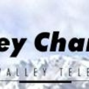 The Valley Channel Logo